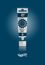 Progel Navy Blue (Code: PGL221)