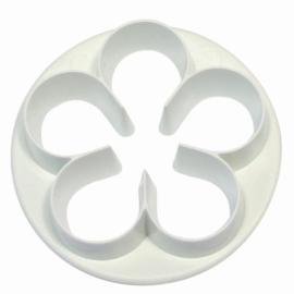 PME 5 petal cutter 30mm