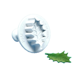 PME Holly Leaf plunger cutter L