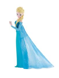Disney Figuur Frozen - Elsa [12961]
