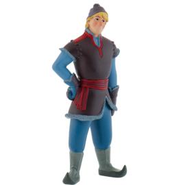 Disney Figuur Frozen - Kristoff [12962]