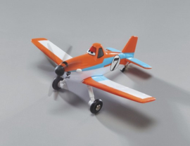Disney Figuur Planes - Dusty [12920]