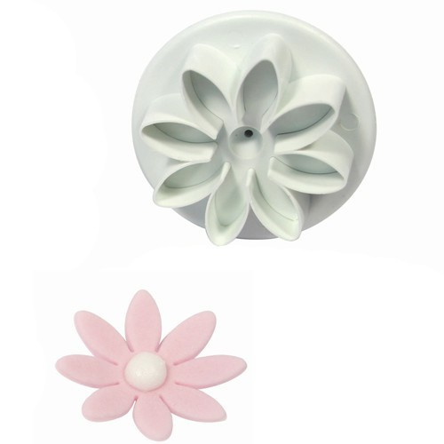 PME Daisy Marguerite Plunger Cutter 35 mm Large