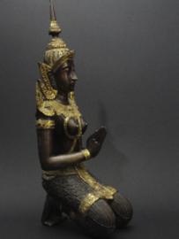 Tempelwachter  Tempanon