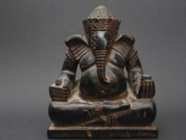 Boeddha - Aziatische - Ganesha beelden