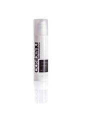 CosBeau Slimming Serum (200 ML), bevat 5 stuks