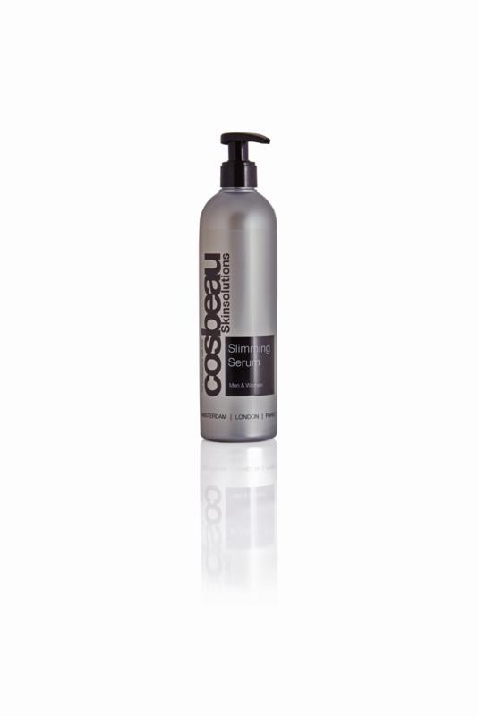 CosBeau Slimming Serum (400 ML)