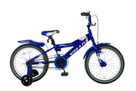 Popal Bike 2 Fly 18 inch