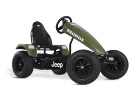 Berg Jeep Revolution E-BFR