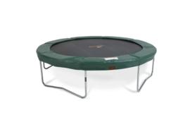 Avyna PRO-LINE trampoline Ø 305 cm