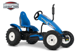 Berg New Holland XXL BFR