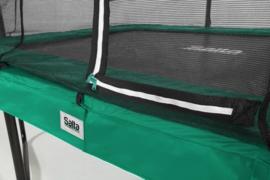 Salta Comfort Edition 153x214 cm