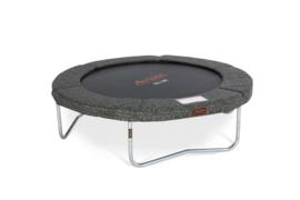 Avyna PRO-LINE  trampoline Ø 245 cm