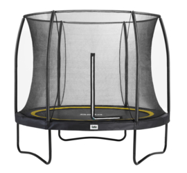 Salta Comfort Edition regular en Inground Trampolines