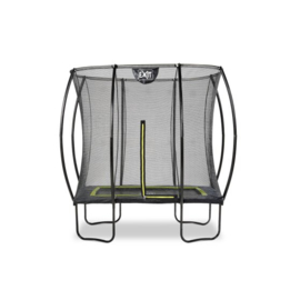 Exit Silhouette trampoline 153x214
