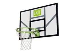 EXIT Galaxy Board + Ring + Net