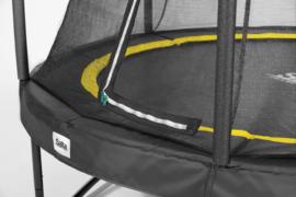 Salta Comfort Edition 183 cm