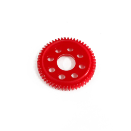 NX-127 Nexx Racing CNC Mini-Z 64P Delrin 53T Spur Gear