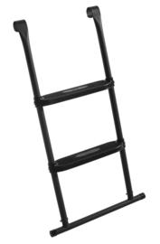 Salta Ladder L 609