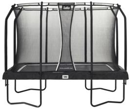 Salta Premium Black Edition 214x305cm