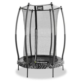 Exit Tiggy Junior trampoline