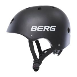 Berg Helm S