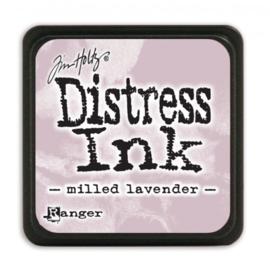 Tim Holtz Distress ink mini - Milled Lavender