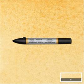 Winsor & Newton Aqua brushpen - RAW SIENNA