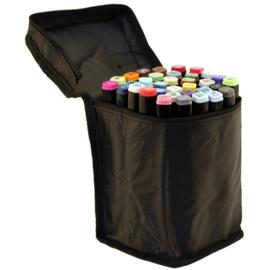 Spectrum Noir Opberg tas voor 36 markers