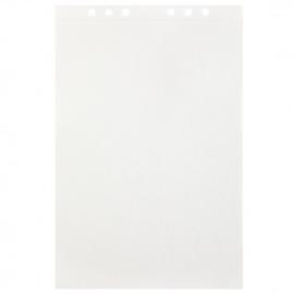 MyArtBook papier A4 - 10 vellen - 200 grams - Wit Aquarelpapier