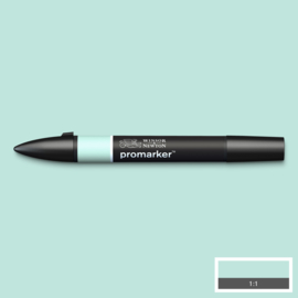 Winsor & Newton promarkers - Pastel Green