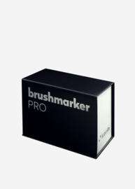 Karin Brushmarker PRO Mini Box - set van 27