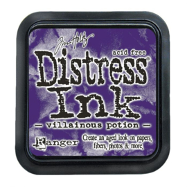 Tim Holtz Distress Ink Pads groot