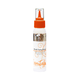 Tonic Studios Craft Tacky glue 60 ml