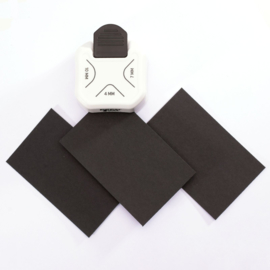 Paperfuel 3-in-1 hoekpons 4-7-10 mm