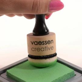 Vaessen Creative - Ink blending tool deluxe - set van 7