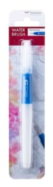 Tombow Water Brush - Platte penseelpunt