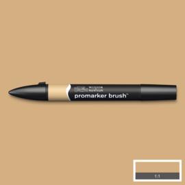 Winsor & Newton promarkers Brush - Praline