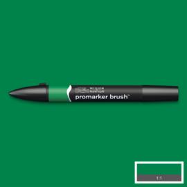 Winsor & Newton promarkers Brush - Lush Green
