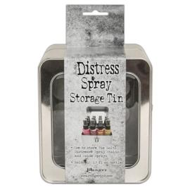 Tim Holtz Distress oxide spray