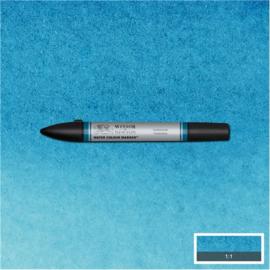 Winsor & Newton Watercolour brushpen - TURQUOISE