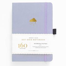 Journals & notitieboeken