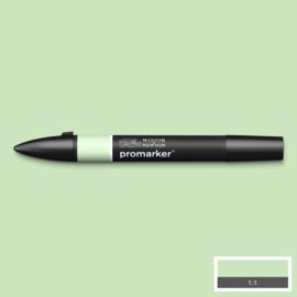 Winsor & Newton promarkers - Meadow Green