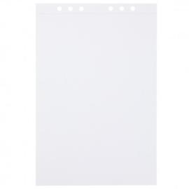 MyArtBook papier A4 - 10 vellen - 300 grams - Wit papier