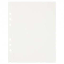 MyArtBook papier A5 - 10 vellen - 200 grams - Wit Aquarelpapier