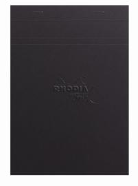 Rhodia Touch Maya Pad Blanc A5 - 50 vellen - 120 grams wit papier