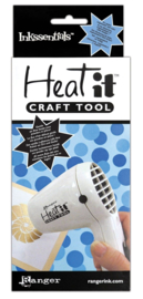 Embossing Heat Tools