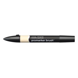 Winsor & Newton promarkers Brush - Blush