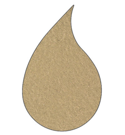 WOW embossing powder - Metallic Gold Rich Ultra High WC04UH
