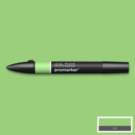 Winsor & Newton promarkers - Apple